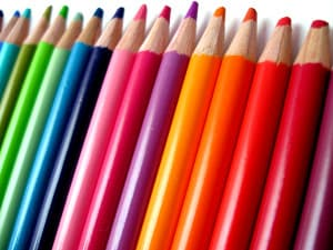 colored-pencils-image
