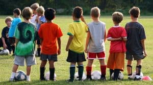 children-soccer-image