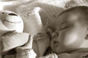 sleep-baby-image