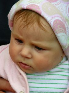 pink-and-green-baby-image
