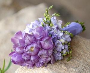 purple-bouquet-image
