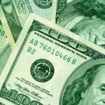 make-money-entrepreneurship-image