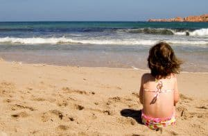 child-sandy-beach-image