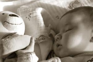 sleeping-baby-crib-image