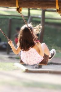 child-on-swing-image