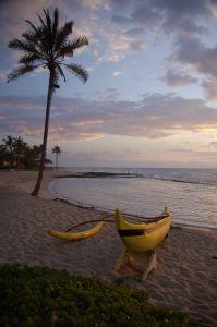 beautiful-sunset-island-image