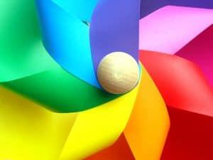 colorful-pinwheel-image