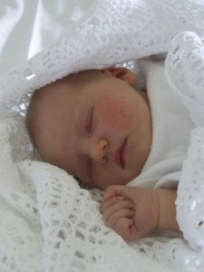 sweet-baby-girl-image