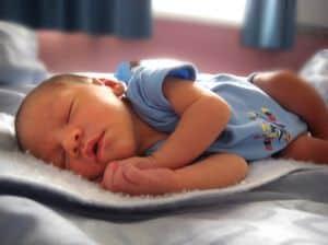 cute-newborn-baby-image