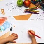 work-at-home-tutor-image
