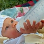 baby-bottle-outdoors-image