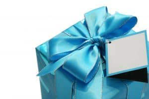 work-at-home-gift-shopper-image