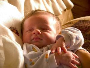 sweet-sleeping-baby-image