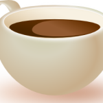 work-at-home-cup-image