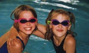 two-kids-swimming-pool-image