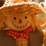scarecrow-image
