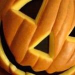 Halloween-jack-o-lantern-image