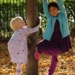 kids-outdoors-fall-image