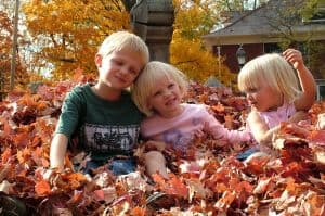kids-playing-leaves-image