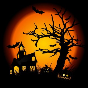Halloween-costume-ideas-image