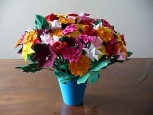 origami-flowers-image
