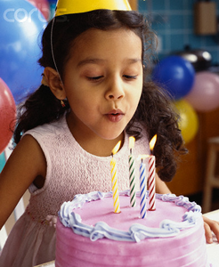 little-girl-pink-birthday-cake-image