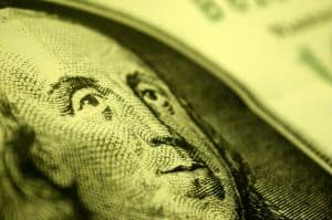 make-money-online-image