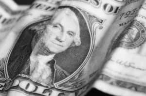 crumpled-dollar-bill-image