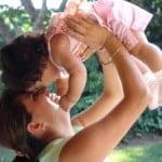 mom-and-child-happy-image
