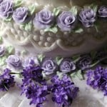 work-at-home-wedding-catering-image