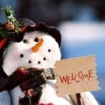 snowman-welcome-image