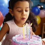 happy-birthday-blowing-out-candles-image