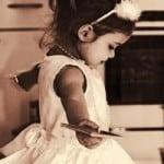 little-girl-balancing-image
