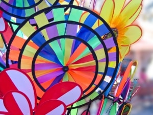 colorful_windmills_image