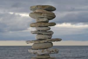 zen-stacked-rocks-image