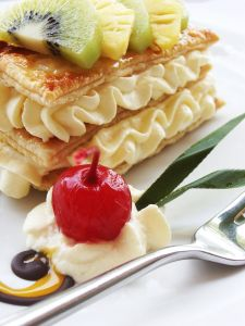 delicious-dessert-image