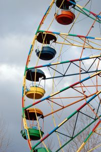 ferris-wheel-at-fair-image