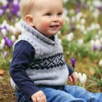 cute-baby-in-sweater-image