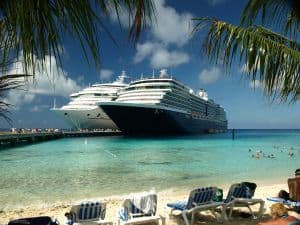 work-at-home-cruise-reservations-image