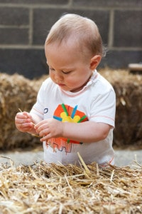 little-boy-haystacks-image