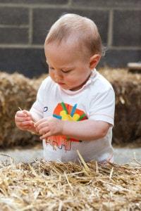 little-boy-haystacks-image