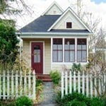 work-at-home-cute-house-image