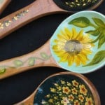 pretty-painted-spoons-image