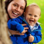 mom-and-baby-blue-jacket-image