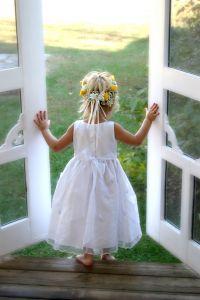 flower-girl-white-dress-image