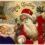 Vintage-Christmas-Card-Christmas-2008-image