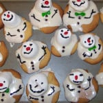 melting-snowmen-image
