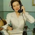 work-at-home-online-nursing-tutor-image