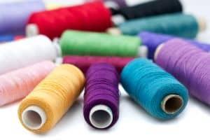 work-at-home-seamstress-job-image