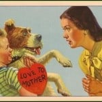 vintage-mothers-day-dog-image